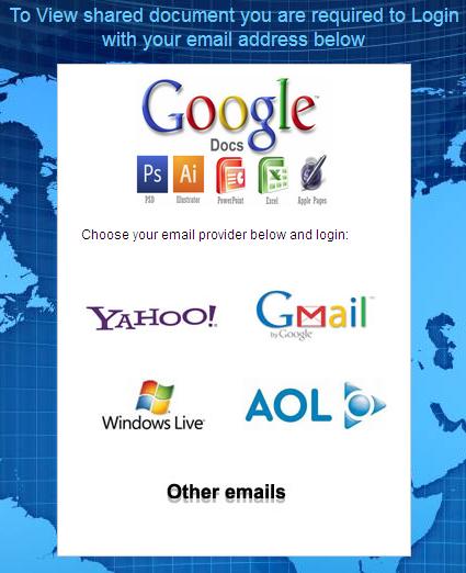 emails_scam