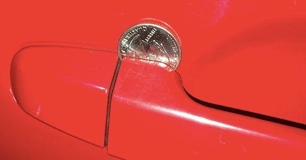 car-coins-2